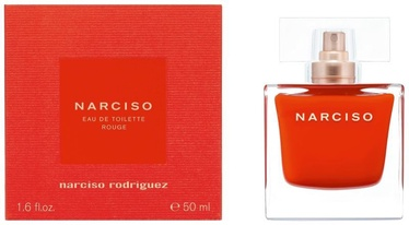Narciso Rodriguez Narciso Rouge 50ml EDT