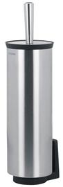 Brabantia Toilet Brush and Holder Matt Steel