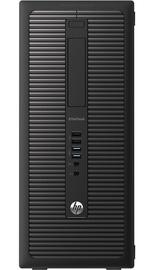 HP EliteDesk 800 G1 MT RM7017 Renew