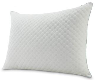 Padi Dormeo Sleep & Inspire 110063999, 700x500 mm