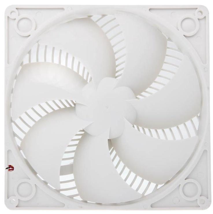 SilverStone Fan AP182 Air Penetrator