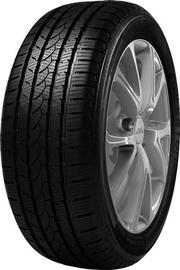 Универсальная шина Milestone Green 4Seasons 155 65 R14 75T