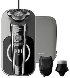 Philips Prestige 9000 Series SP9862/14 Shaver