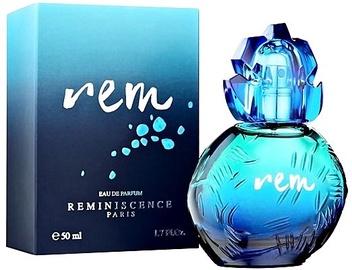 Reminiscence Rem 50ml EDP