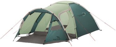 Telk Easy Camp Eclipse 300 Green