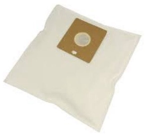 K&M Group Vacuum Cleaner Bags for Samsung 4psc