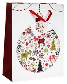 Verners Gift Bag 389664