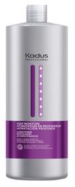 Кондиционер для волос Kadus Professional Deep Moisture Conditioner, 1000 мл