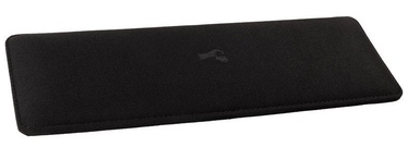 Glorious PC Gaming Race Stealth Keyboard Wrist Rest Compact Slim