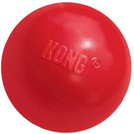 Mänguasi koerale Kong Rubber Ball Classic Small