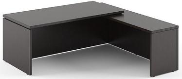 Письменный стол Skyland TCT 2220 L Wenge