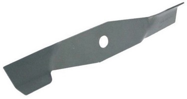 AL-KO Blade For Moweo 42.5 Li