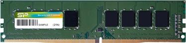 Operatiivmälu (RAM) Silicon Power SP004GBLFU240N02 DDR4 4 GB