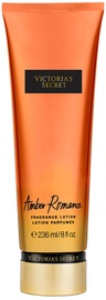 Victoria's Secret Amber Romance 236ml Fragrance Lotion