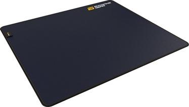Endgame Gear MPC-450 Cordura Gaming Mousepad