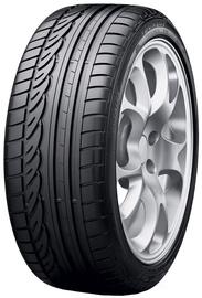 Suverehv Dunlop SP Sport 01 235 50 R18 97V