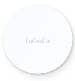 EnGenius EWS330AP Indoor Access Point