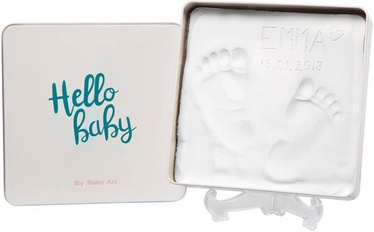 Baby Art Magic Box Square Essentials