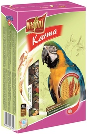 Vitapol Karma Complete Food Large Parrots 900g