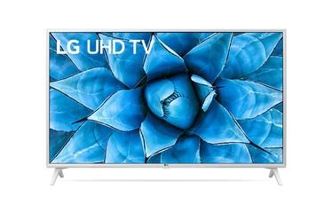 Televiisor LG 49UN73903LE