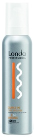 Londa Professional Mousse Curls In 150ml