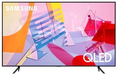 Телевизор Samsung QE43Q60T