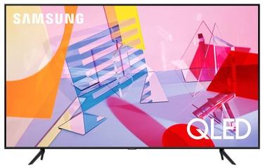 Televiisor Samsung QE43Q60T