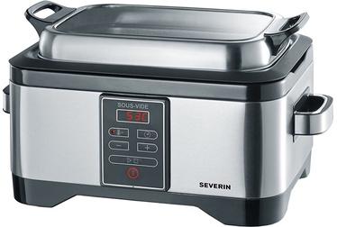 Severin SV 2447
