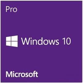 Microsoft Windows 10 Pro ESD Multilingual FQC-09131