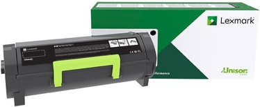 Lexmark Toner Cartridge B282H00 Black