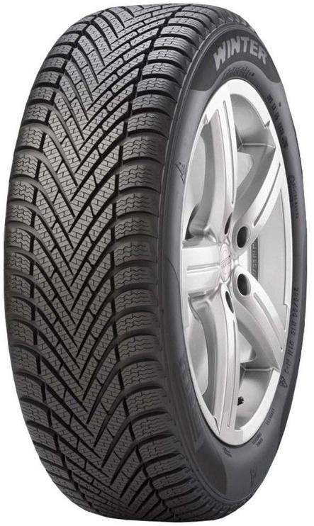 Talverehv Pirelli Cinturato Winter, 195/65 R15 91 T