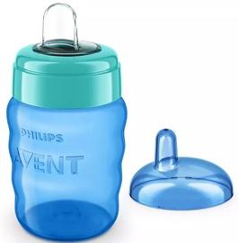 Philips Avent Spout Cup SCF553/05