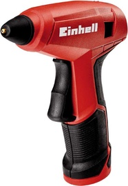 Einhell TC-CG 3.6V Cordless Hot Glue Gun