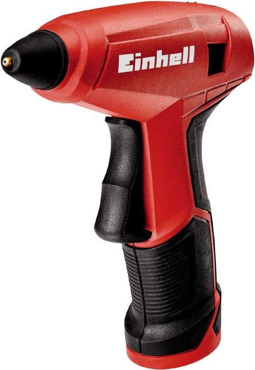Einhell TC-CG 3.6V Cordless Hot Glue Gun