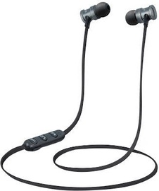 Forever BSH-200 Bluetooth Sport Headset Silver