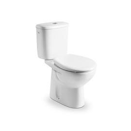 WC-pott Roca Victoria A342395000