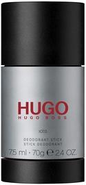 Meeste deodorant Hugo Boss Hugo Iced, 75 ml