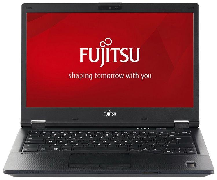 Fujitsu Lifebook U748 VFY:U7480M35SBNC