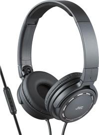 Kõrvaklapid JVC HA-SR525 Lightweight Black