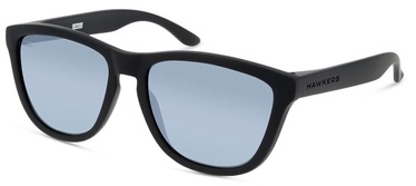 Hawkers One TR90 Carbon Black Silver
