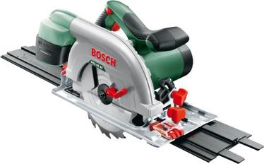 Bosch PKS 66 AF