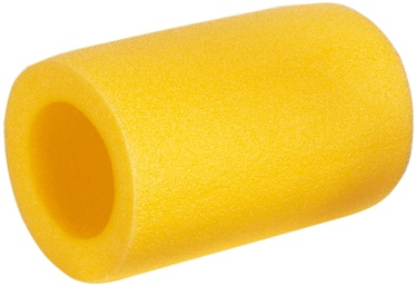 Beco Pool Noodle Connector 9696 2 Holes