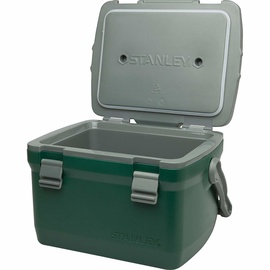 Stanley Adventure Cooler Box 6.6l Green