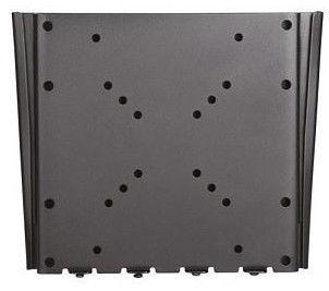 NewStar Flat Screen Wall Mount FPMA-W110BLACK
