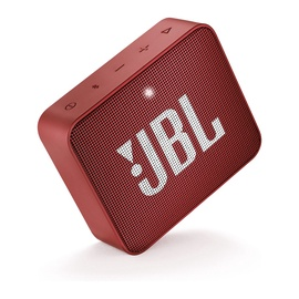 Juhtmevaba kõlar JBL Go 2 Red, 3 W