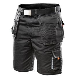 Neo Work Shorts XL/56