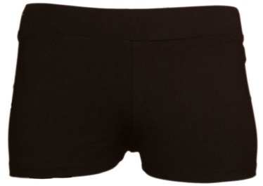Bars Mens Shorts Black 59 XL