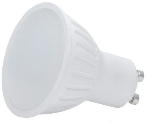 Kobi LED Lamp 7W GU10 Warm White
