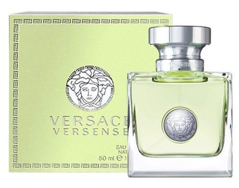 Versace Versense 50ml EDT