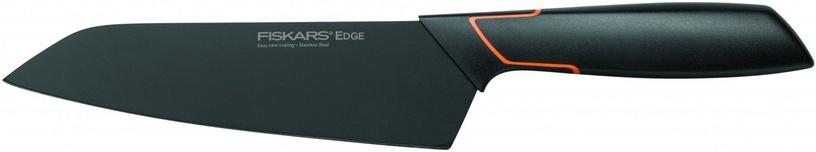 Fiskars Edge Santoku Knife 17cm